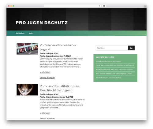 Chandigarh theme free download - projugendschutz.ch
