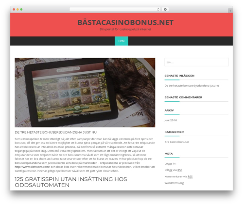 BHost WP theme - xn--bstacasinobonus-0kb.net