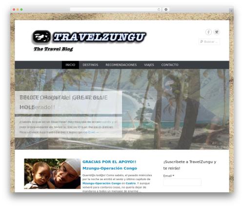 Free WordPress Append Link on Copy plugin - travelzungu.com