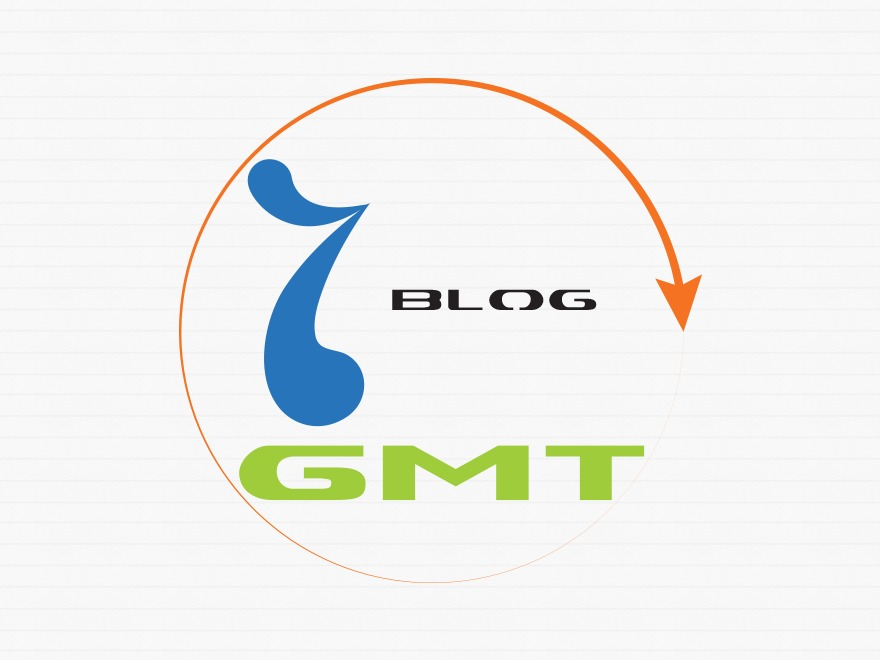 WordPress theme 7GMT