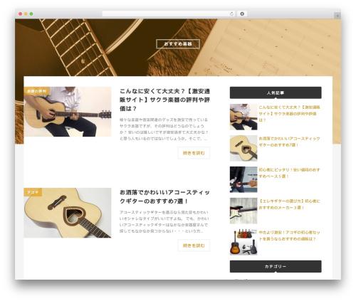 Bulan WordPress theme free download - xn--t8j4aa4nz97po6xa.net