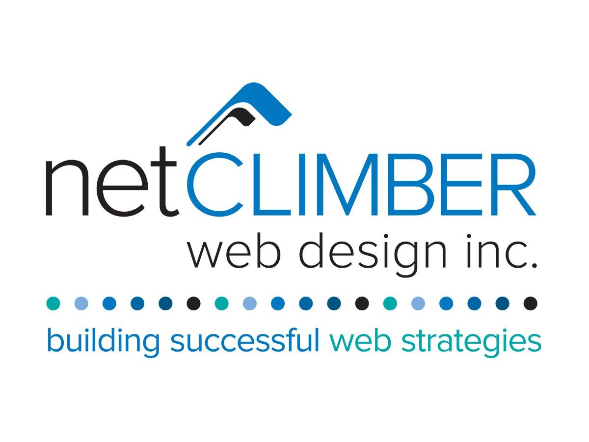 NetClimber Theme 3 WP template