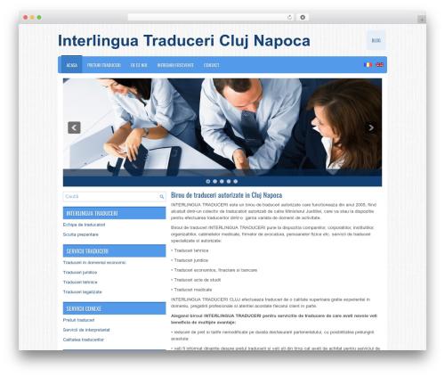 Apris WP template - traduceri-autorizate-cluj.ro
