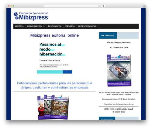 WordPress botdetect-wp-captcha plugin - mbzpress.com
