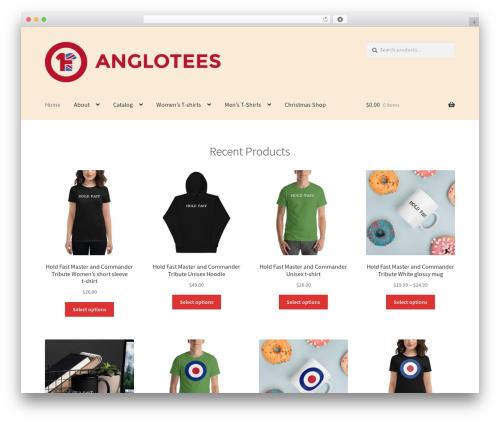 WordPress jcountdown_mega_package_for_wordpress plugin - anglotees.com