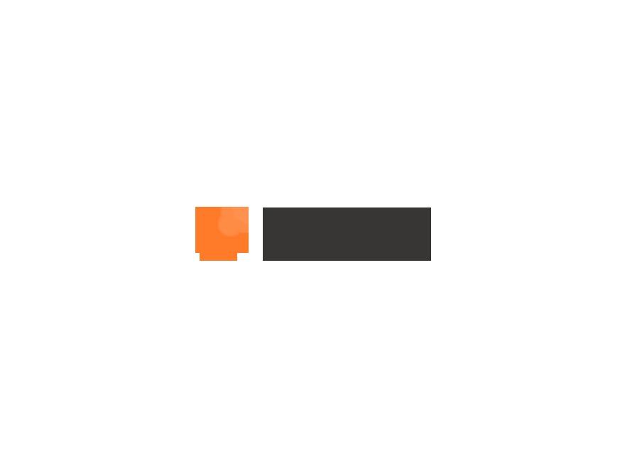 Liva Wordpress Theme WordPress page template