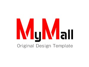 mymall WordPress theme