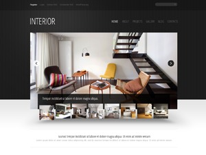 theme1702 best WordPress theme
