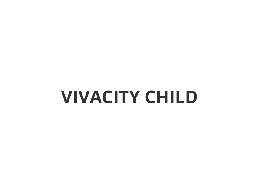 Vivacity Child premium WordPress theme