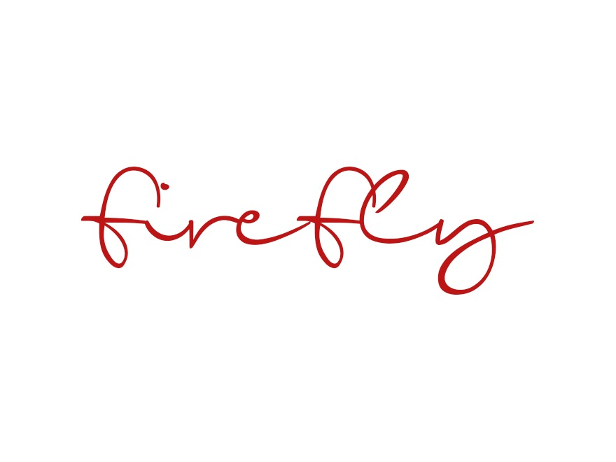 WordPress website template Firefly (pipdig)