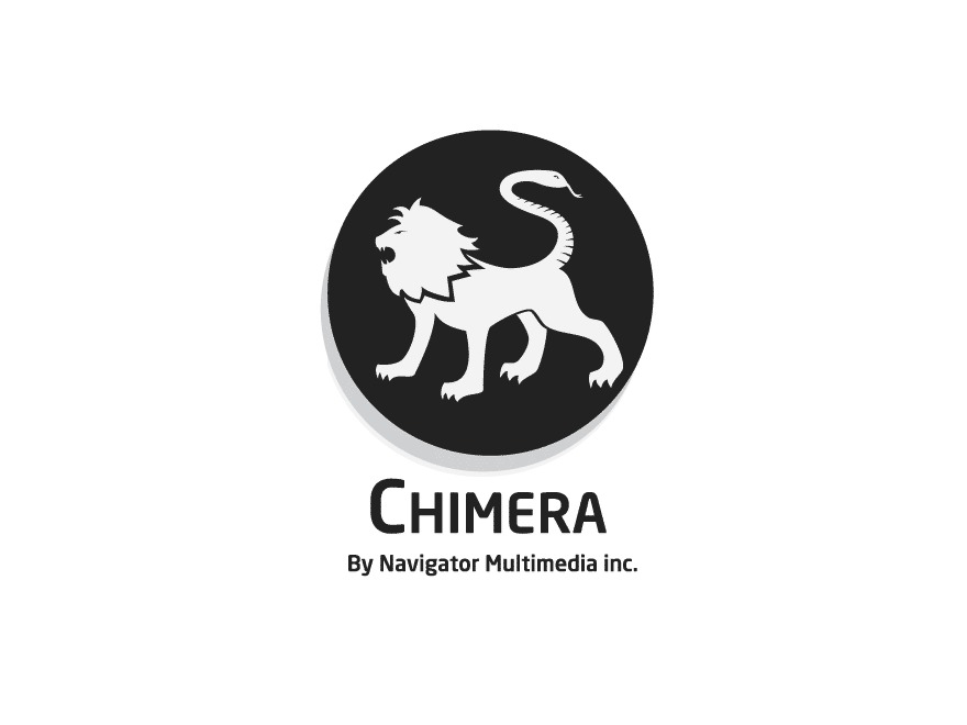 WP theme Chimera Framework