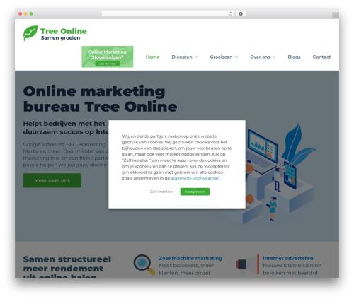 Free WordPress WordPress Smart Floating Action and