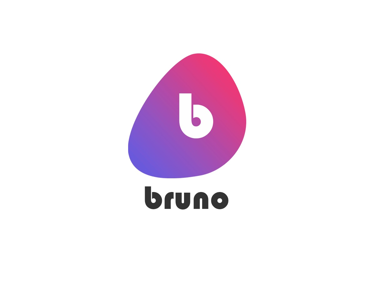 Best WordPress theme DPR Bruno