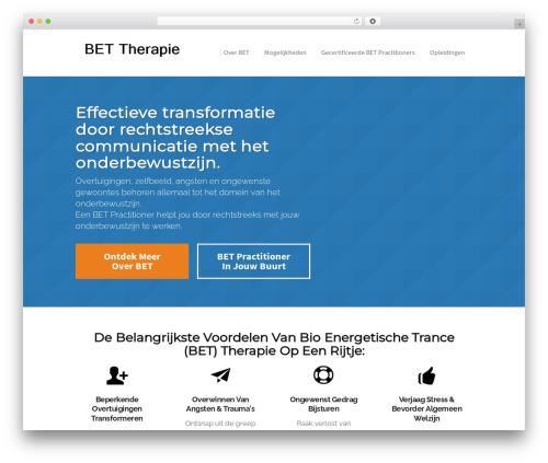 Free WordPress vooPlayer v4 plugin - bioenergetischetrancetherapie.com