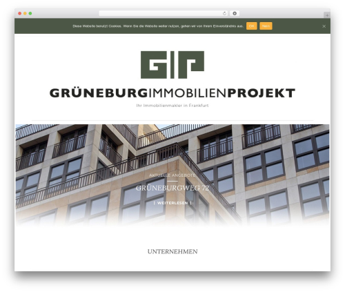 Activello theme free download - gip-frankfurt.de