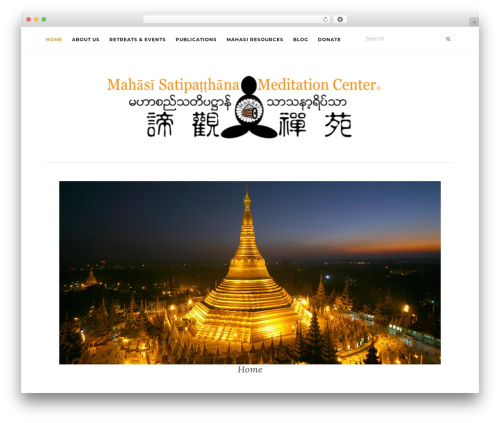Activello WordPress free download - mahasinewyork.org