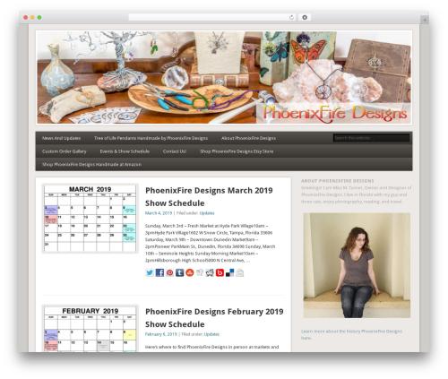 WordPress pinterest plugin - treeoflifependants.com