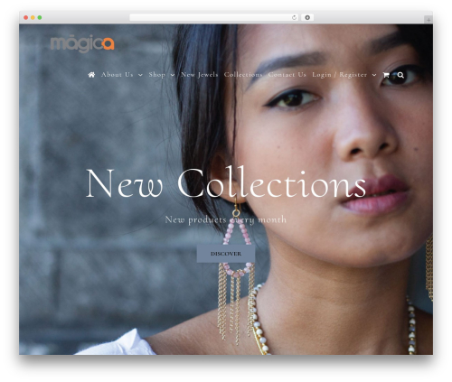 WordPress wc-aelia-foundation-classes plugin - magicajewelry.com