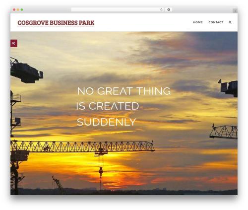 Free WordPress vooPlayer v4 plugin - commercialpropertyforletcheshire.co.uk
