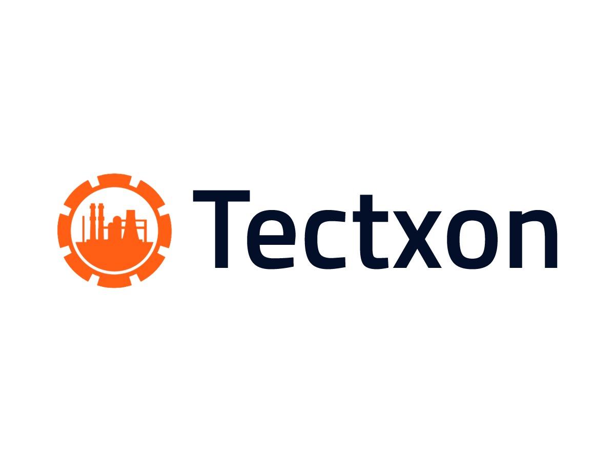 Tectxon business WordPress theme