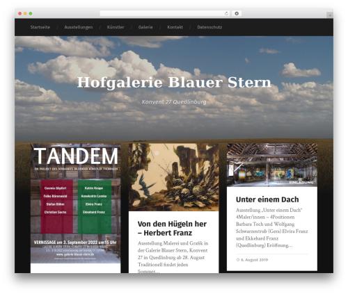 Garfunkel theme free download - galerie-blauer-stern.de