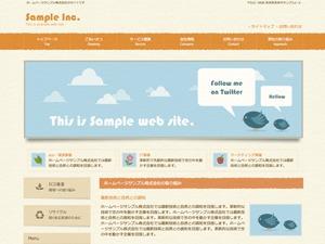 cloudtpl_145 WP template
