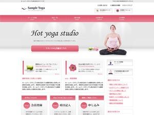 cloudtpl_170 top WordPress theme