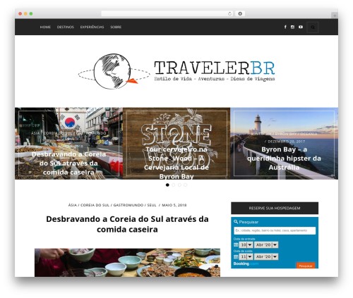 WordPress winvader-instagram-slider-widget plugin - travelerbr.com