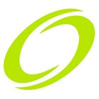WordPress website template National HealthCare Associates