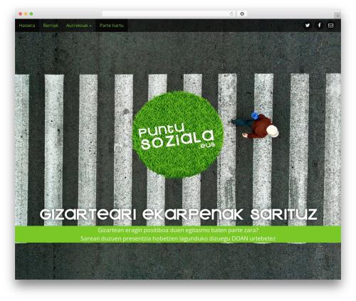 Arcade Basic theme free download - puntusoziala.eus