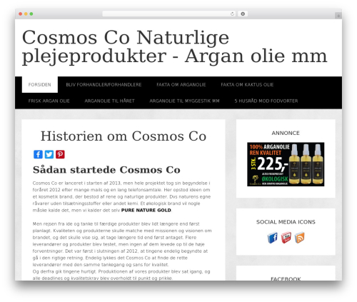 WP template jane - cosmos-co.dk