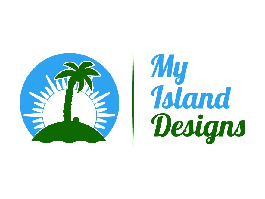 Best WordPress theme My Island