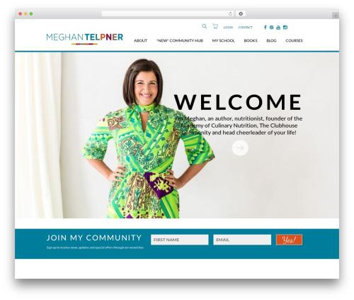 WordPress wc-aelia-foundation-classes plugin - meghantelpner.com
