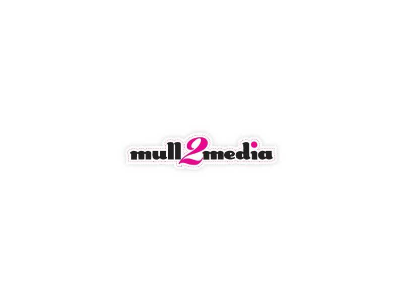 Theme WordPress Mull2media