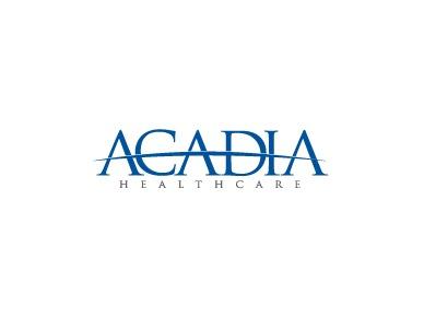 Acadia Healthcare 2017 best WordPress template