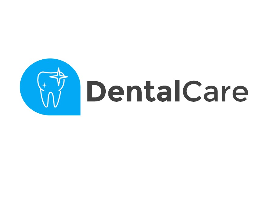 Dental Care Child WordPress theme