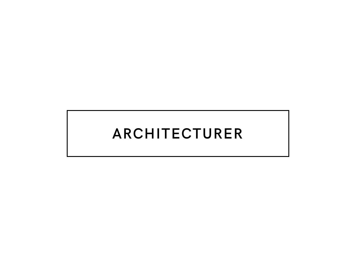 Best WordPress template Architecturer
