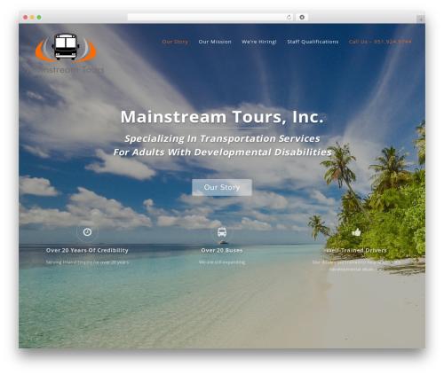 Featuredlite theme free download - mainstream-tours.com