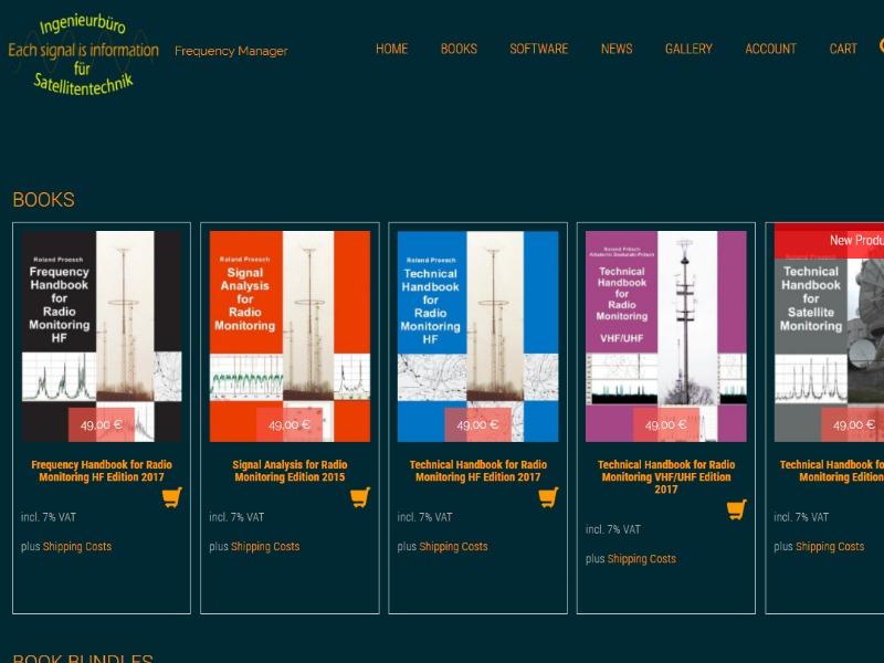 Shopera#002933 WordPress shop theme