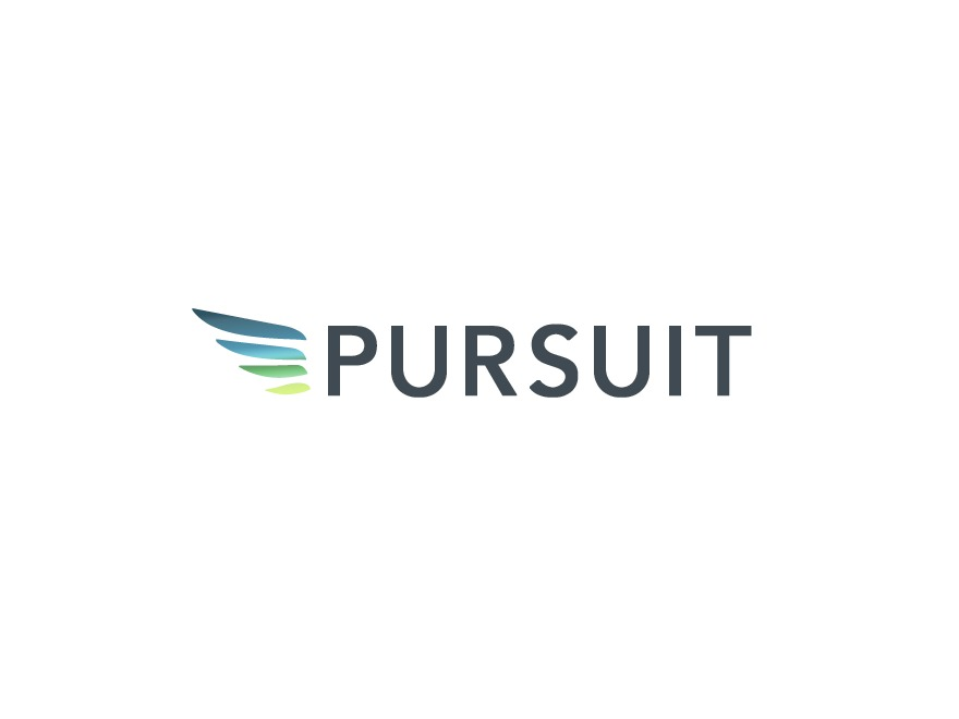 WordPress template Pursuit (shared on wplocker.com)