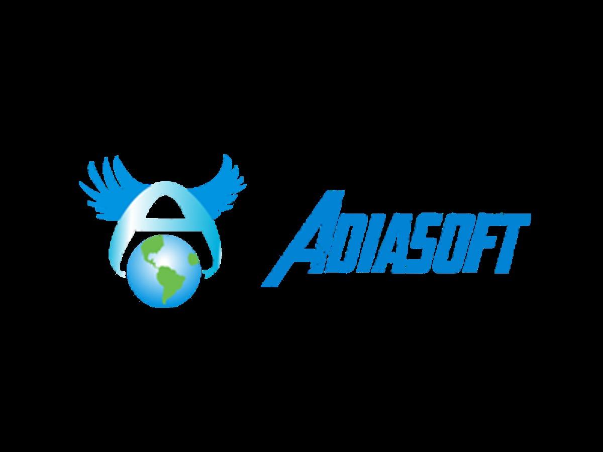 WordPress theme Adiasoft-Theme-Base