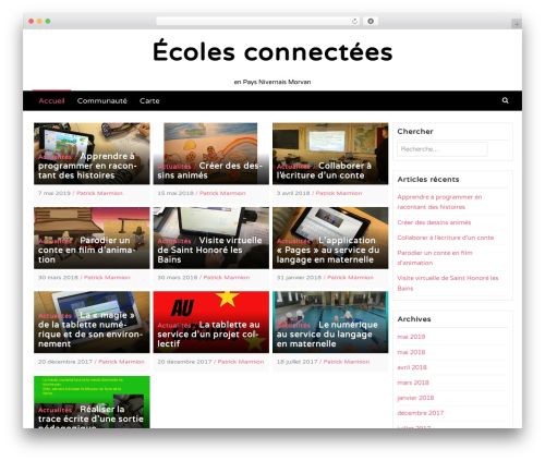 Latest theme free download - ecolesconnectees.net