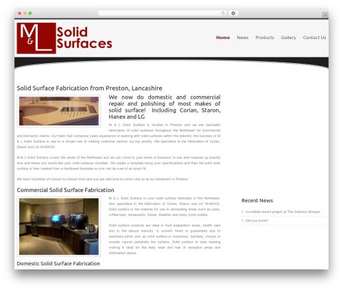 WordPress botdetect-wp-captcha plugin - mandlsolidsurfaces.co.uk