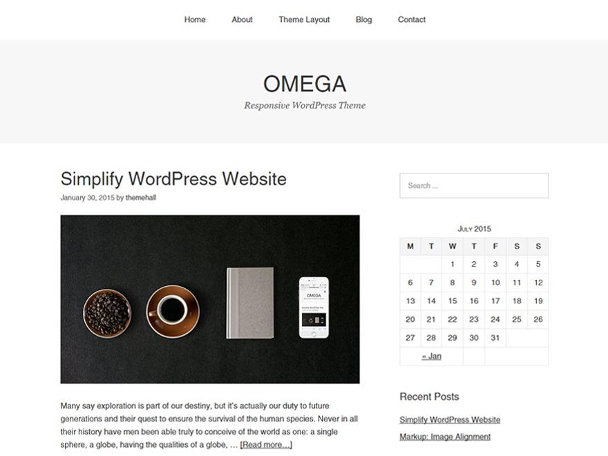 gossm_link_tmp3 best WordPress template