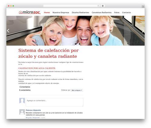 Free WordPress Image Watermark plugin - microzoc.com.ar