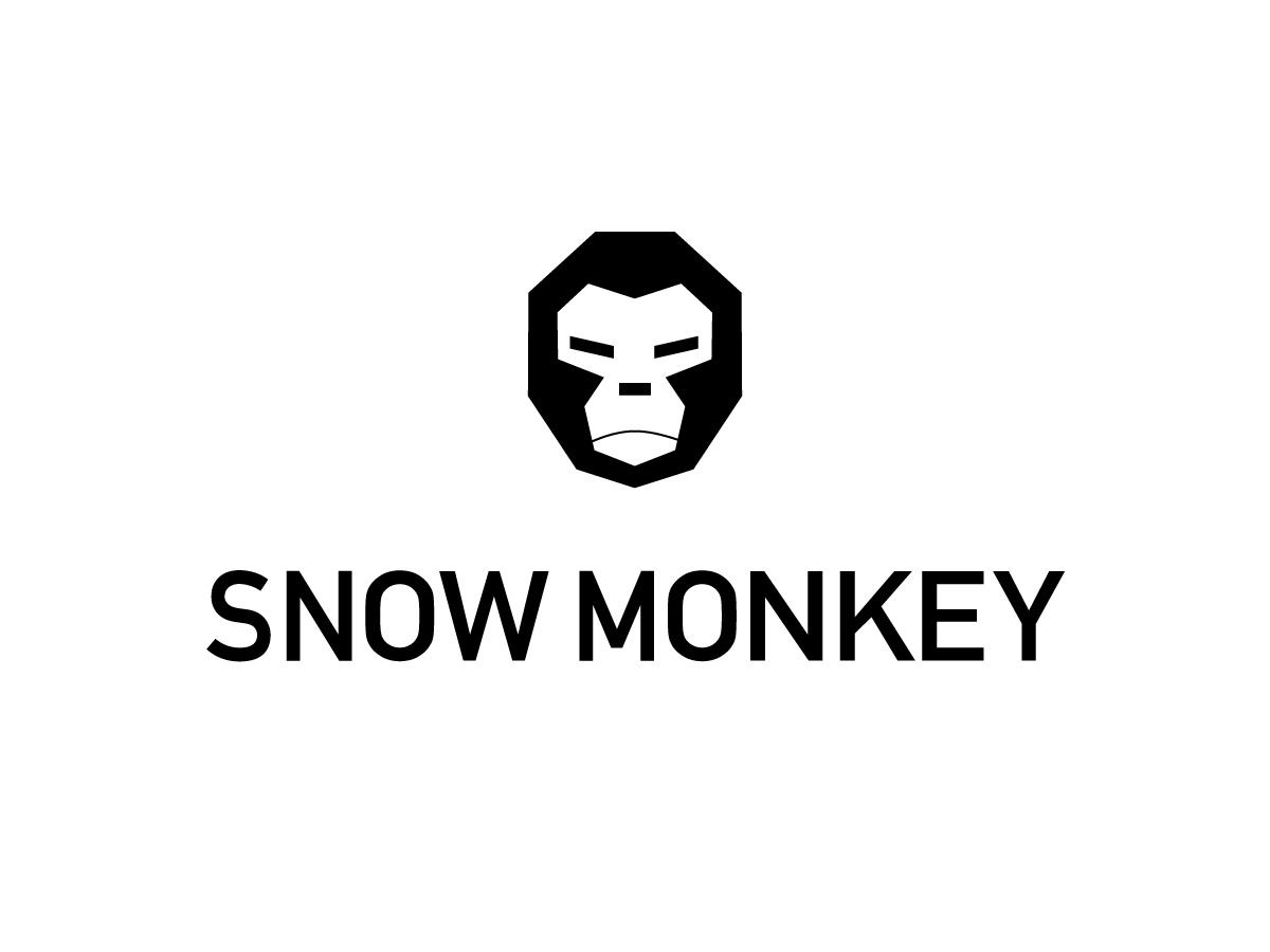 Snow Monkey WordPress website template