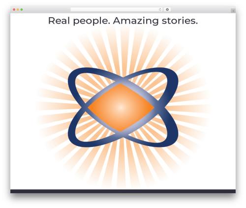 WordPress cff-masonry plugin - madfusion.com