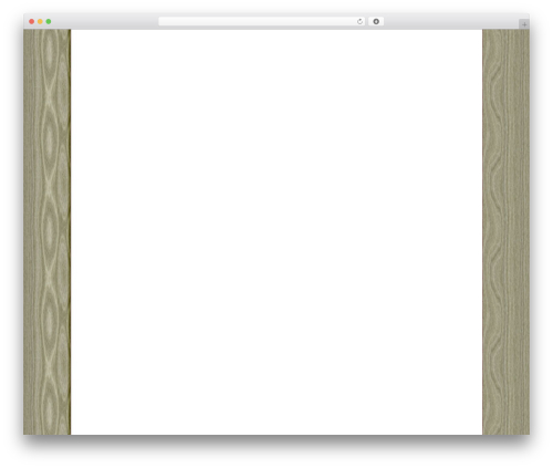 Free WordPress WP Biographia plugin - mylife.wvdawg.org