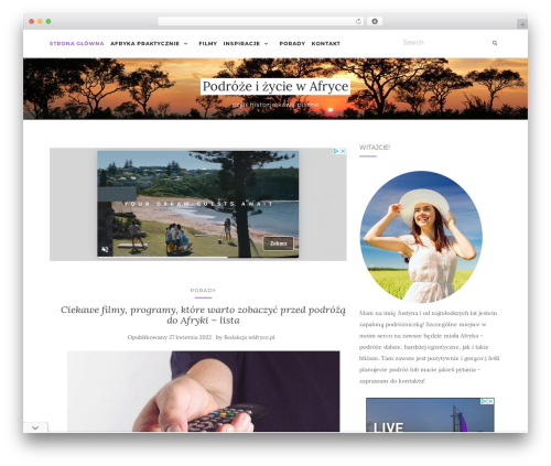 Activello theme free download - wafryce.pl