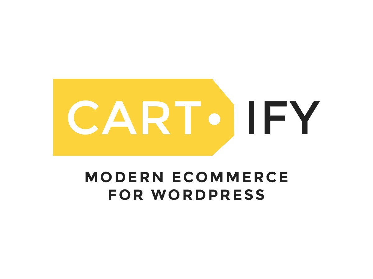 Cartify best WooCommerce theme